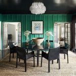 Finding the Best Home Decorating Tips