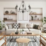 Trend Forecasting and Interior Design