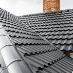 The Types of Roofing Materials