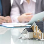 Finding the Right Realty Firm for the Purchase of a Home in a Tough Market
