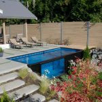 Creating the Perfect Cute Pool For Any Backyard