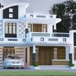 Learn About the Field of Home Design