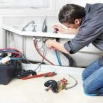 Type Of Plumbing Services Available