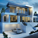 Services Provided By A House Building Designer