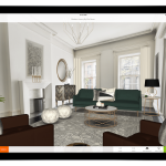 Home Design Apps – A Way to Inspire Your Interior Decorating Ideas