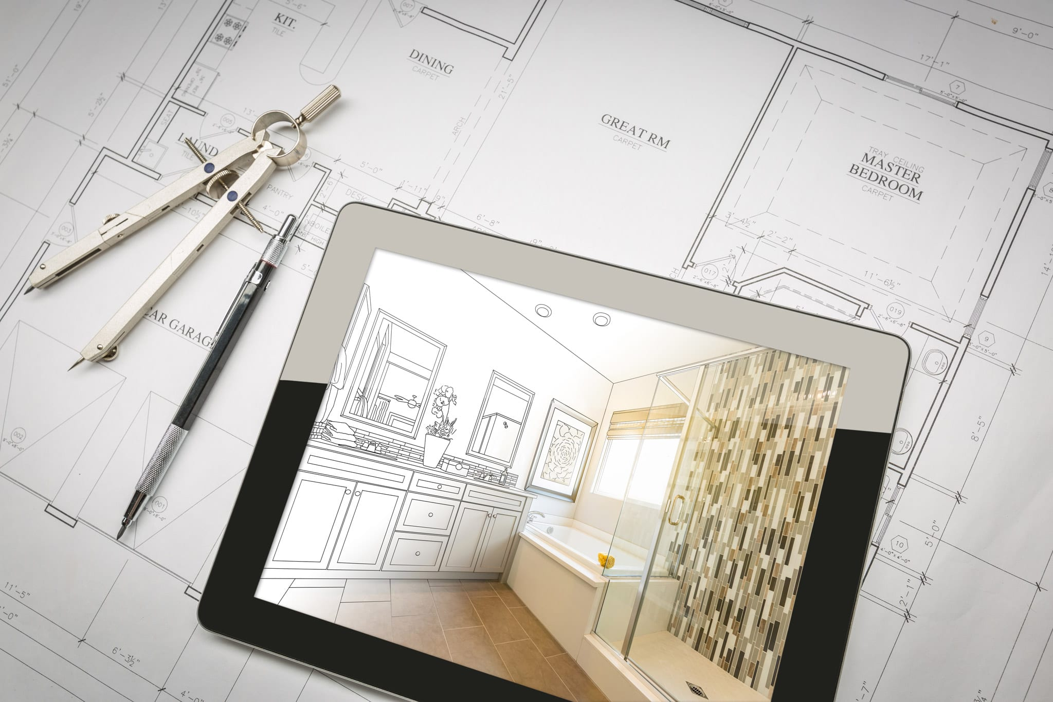 What You Need to Know About Architectural Planning